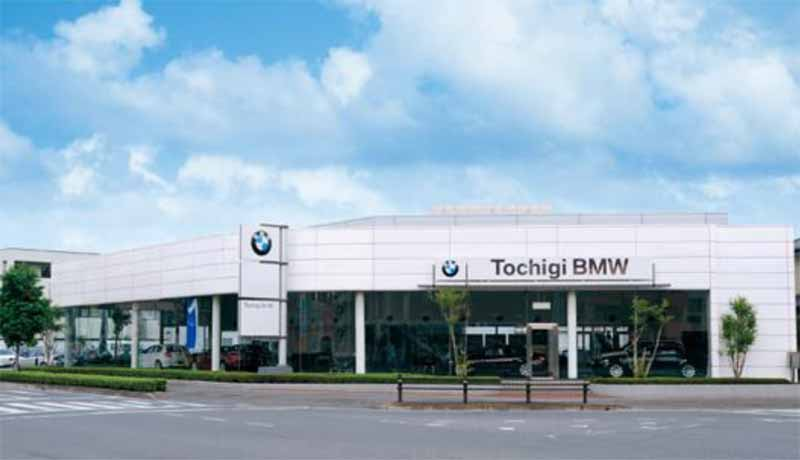 autobacs-start-the-operation-of-the-bmw-dealer-network-5-bases-in-tochigi-prefecture20160808-1