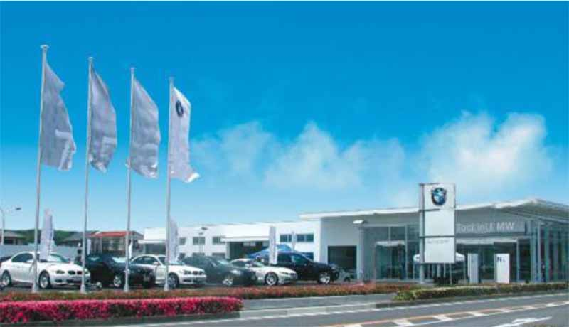 autobacs-start-the-operation-of-the-bmw-dealer-network-5-bases-in-tochigi-prefecture20160808-2