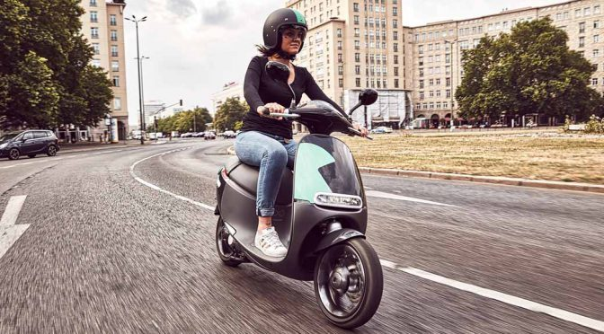 bosch-started-to-provide-sharing-service-of-electric-scooter-coup-in-germany20160810-1