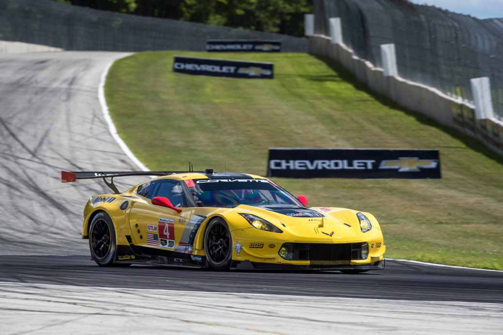 chevrolet-corvette-c7-r-won-in-the-eighth-round-decorate-chevrolet-racing-a-total-101-victory20160808-1