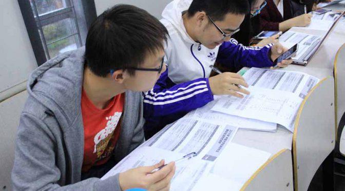 中国の自動車市場で「95后」が好む色は黒。BASFと中国・同済大学による共同調査結果