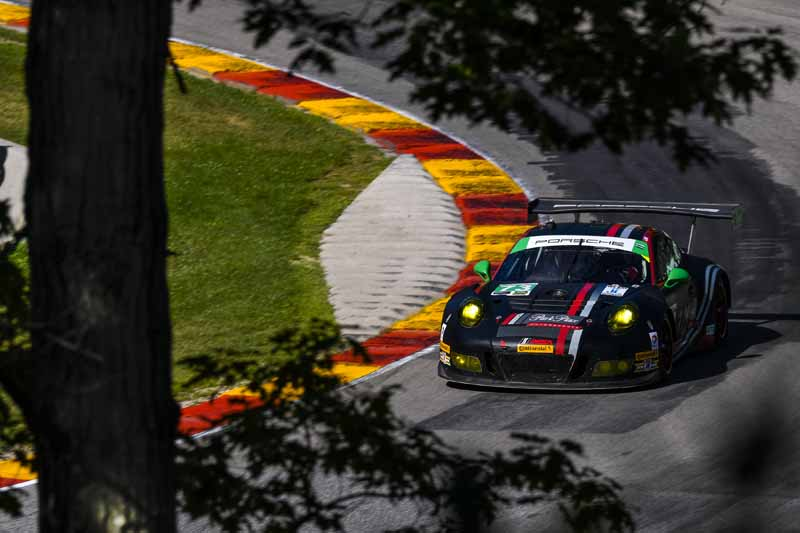 porsche-911gt3r-2-place-acquisition-in-the-us-·-imsa-sports-car-championship-gtd-round-8-20160813-8