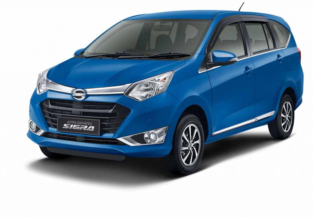 daihatsu-launched-the-new-multi-purpose-passenger-car-schygulla-sigra-in-indonesia20160802-1