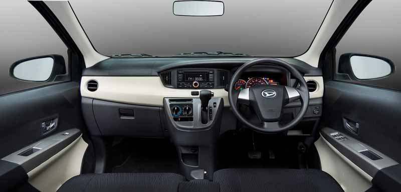 daihatsu-launched-the-new-multi-purpose-passenger-car-schygulla-sigra-in-indonesia20160802-4