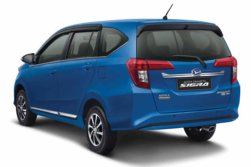 daihatsu-launched-the-new-multi-purpose-passenger-car-schygulla-sigra-in-indonesia20160802-6