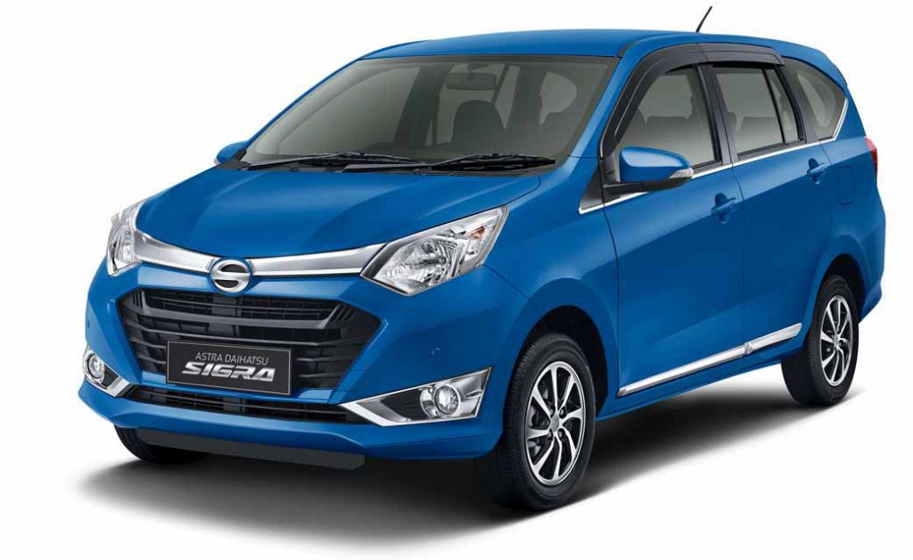 daihatsu-launched-the-new-multi-purpose-passenger-car-schygulla-sigra-in-indonesia20160802-7