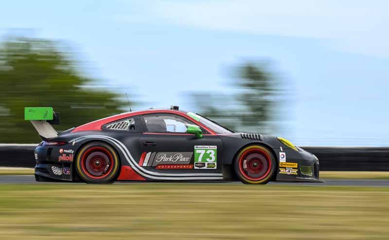 porsche-911gt3r-2-place-acquisition-in-the-us-·-imsa-sports-car-championship-gtd-round-8-20160813-11