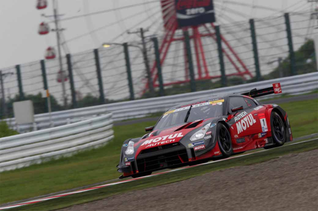 defying-opening-5-game-winning-streak-by-the-nissan-gt-r-nismo-gt500-to-hot-long-battle-to-goal20160817-1