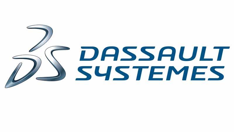 development-delft-university-of-formula-team-the-first-ev-formula-car-at-the-design-board-of-dassault-systemes20160805-1