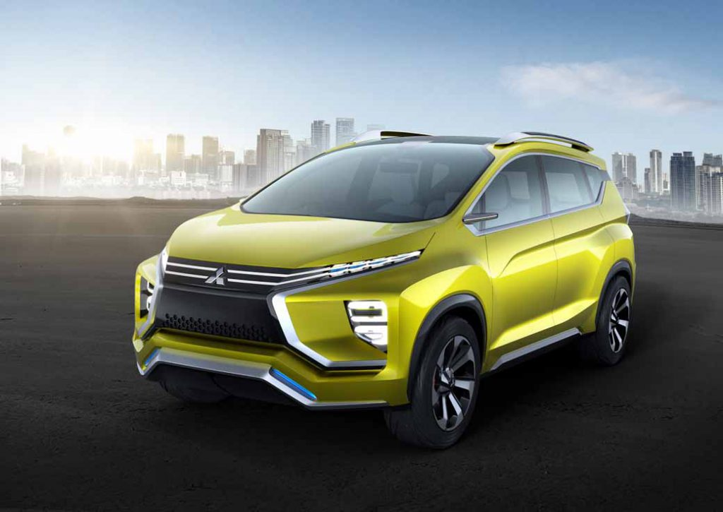 dunlop-provides-a-concept-tire-to-mitsubishi-motors-exhibition-model-of-indonesia-international-auto-show20160812-1