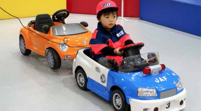 events-held-to-mega-web-children-road-service-personnel-to-learn-traffic-safety20160817-1