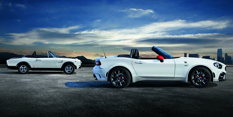 fca-japan-announced-a-new-abarth124spider-of-the-open-top-sports-model20160806-3