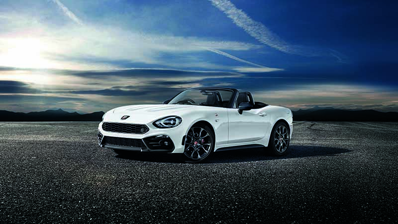 fca-japan-announced-a-new-abarth124spider-of-the-open-top-sports-model20160806-4