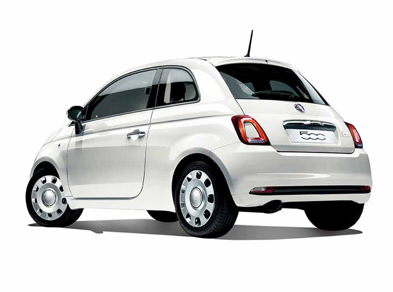 fca-japan-launched-the-fiat-500-super-pop-free-style20160821-4