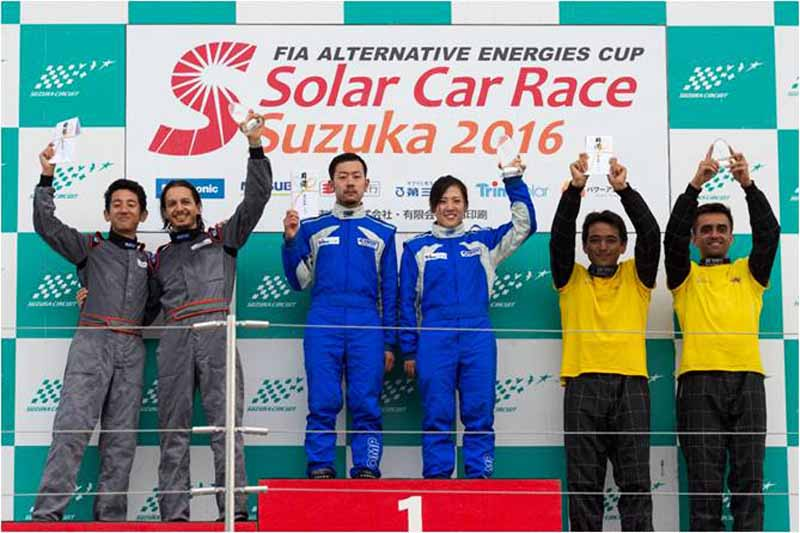 fia-solar-car-race-suzuka-2016-osaka-sangyo-university-team-won-the-dream-class20160810-1