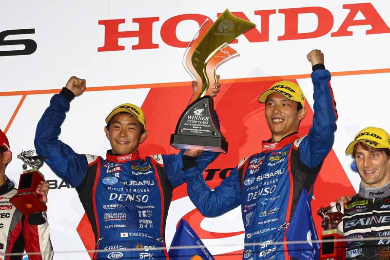 first-victory-this-season-dunlop-equipped-car-is-at-the-2016-super-gt-round-6-gt300-class20160830-1