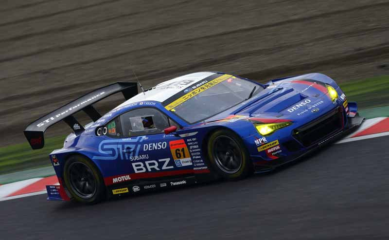 first-victory-this-season-dunlop-equipped-car-is-at-the-2016-super-gt-round-6-gt300-class20160830-2