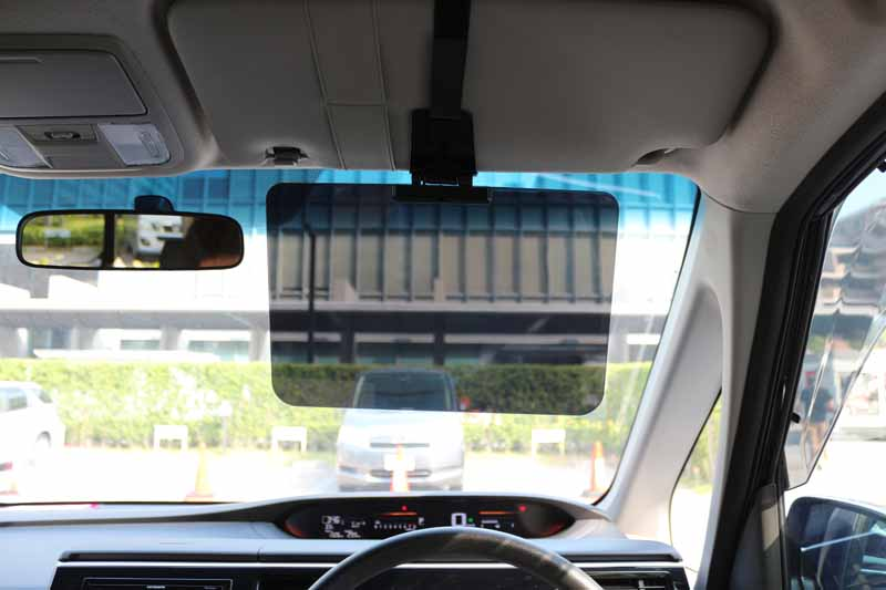 from-autobacs-private-brand-aq-smoked-sun-visor-does-not-interfere-with-the-field-of-vision-new-release20160813-2