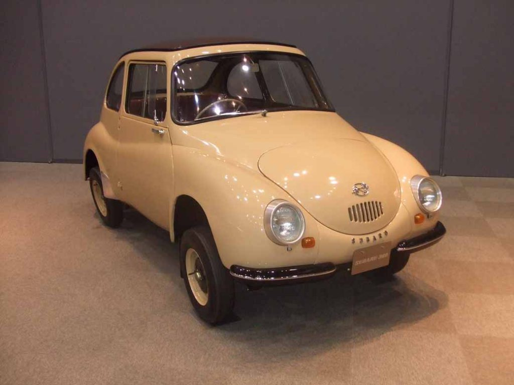 fuji-heavy-industries-is-subaru-360-k111-type-of-certified-to-the-japan-society-of-mechanical-engineers-2016-mechanical-engineering-heritage20160808-1