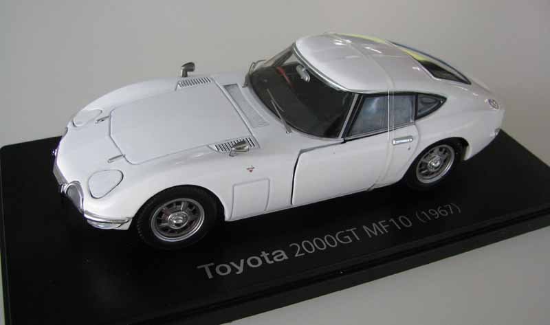 hachette-collections-start-the-pre-order-sale-of-domestic-famous-car-collection20160821-104