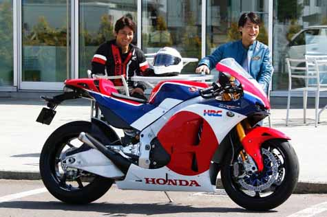 honda-fabricating-a-story-the-video-to-convey-the-appeal-of-motor-sports-mr-seiji-fukushi-to-appointment-actor20160820-2