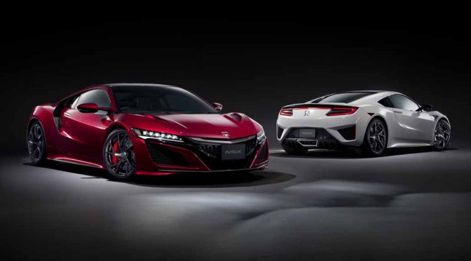 honda-preceding-the-public-the-information-of-the-new-nsx-on-the-home-page20160808-1