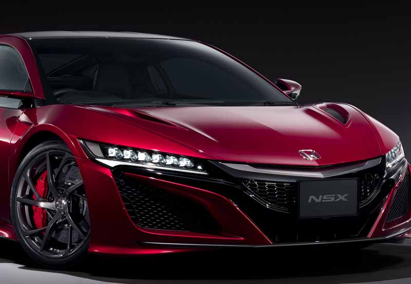 honda-preceding-the-public-the-information-of-the-new-nsx-on-the-home-page20160808-2