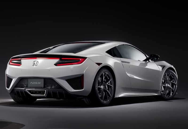honda-preceding-the-public-the-information-of-the-new-nsx-on-the-home-page20160808-3