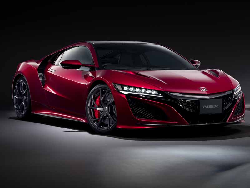 honda-preceding-the-public-the-information-of-the-new-nsx-on-the-home-page20160808-4