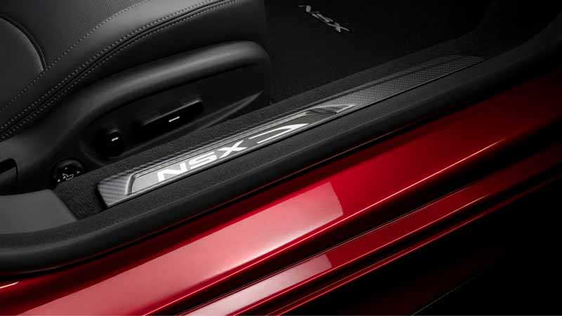 honda-the-new-nsx-marketed-in-japan20160625-2