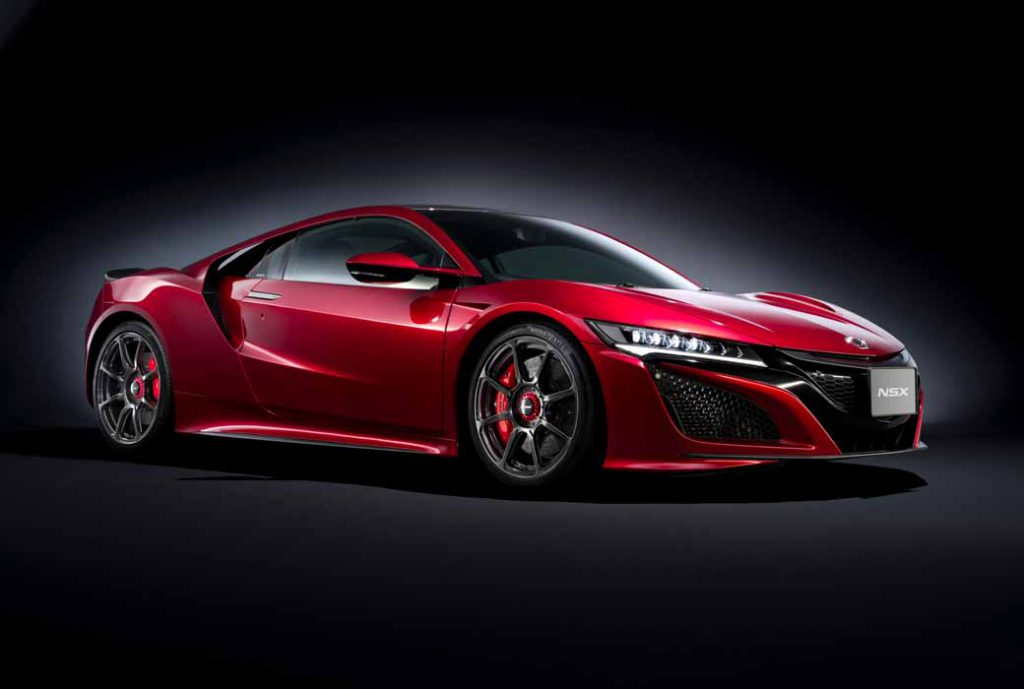 honda-the-new-nsx-marketed-in-japan20160625-3