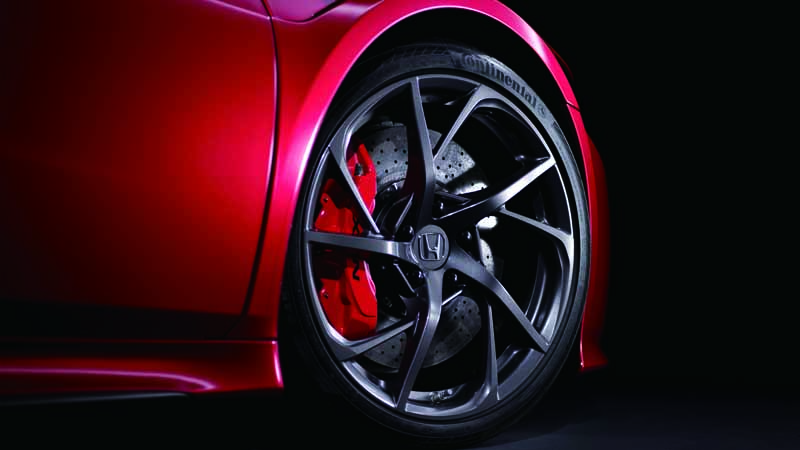 honda-the-new-nsx-marketed-in-japan20160625-5