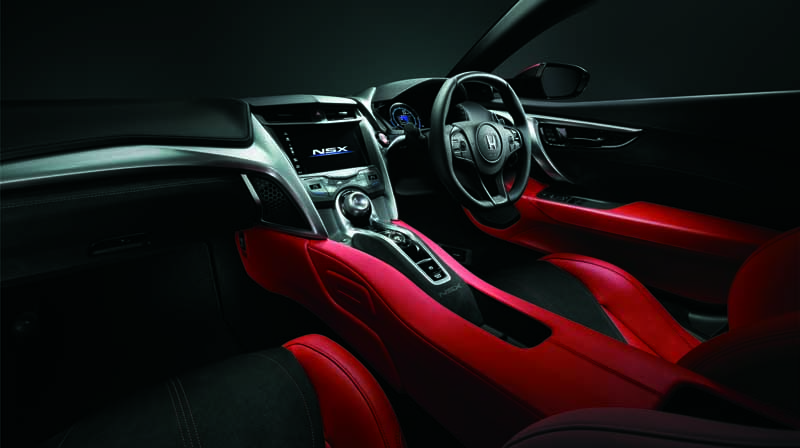 honda-the-new-nsx-marketed-in-japan20160625-7