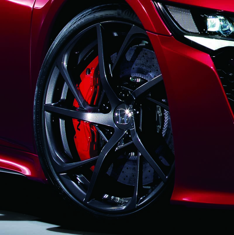 honda-the-new-nsx-marketed-in-japan20160625-8