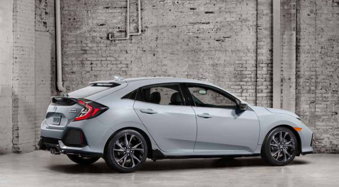 honda-to-this-fall-launched-the-new-civic-civic-hatchback-in-the-united-states20160816-1
