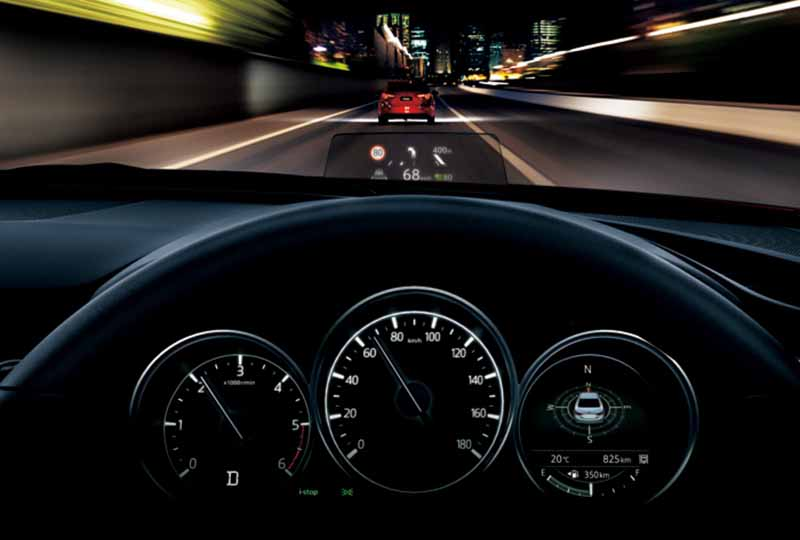 improvement-mazda-the-atenza-adopt-the-design-and-technologies-that-stuck-to-the-sense-of-quality-as-the-flagship-model20160826-10