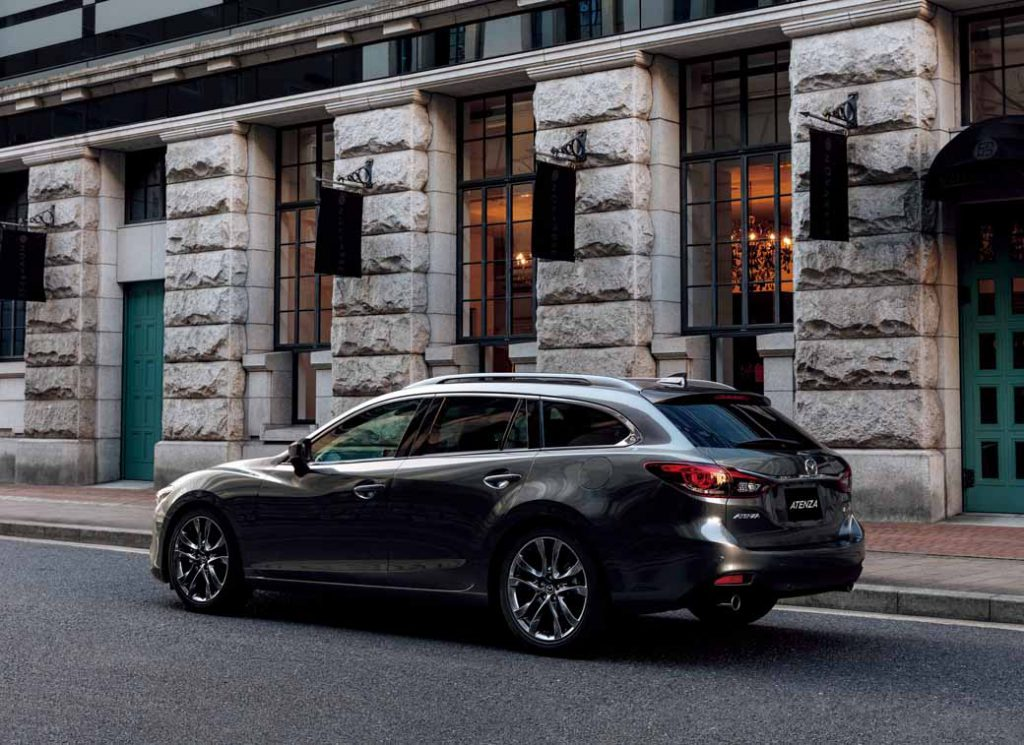 improvement-mazda-the-atenza-adopt-the-design-and-technologies-that-stuck-to-the-sense-of-quality-as-the-flagship-model20160826-111