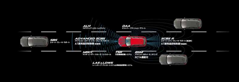improvement-mazda-the-atenza-adopt-the-design-and-technologies-that-stuck-to-the-sense-of-quality-as-the-flagship-model20160826-13