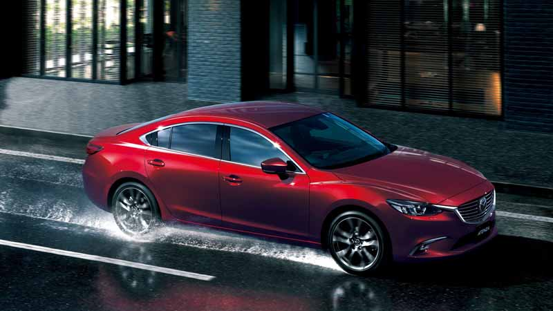 improvement-mazda-the-atenza-adopt-the-design-and-technologies-that-stuck-to-the-sense-of-quality-as-the-flagship-model20160826-3