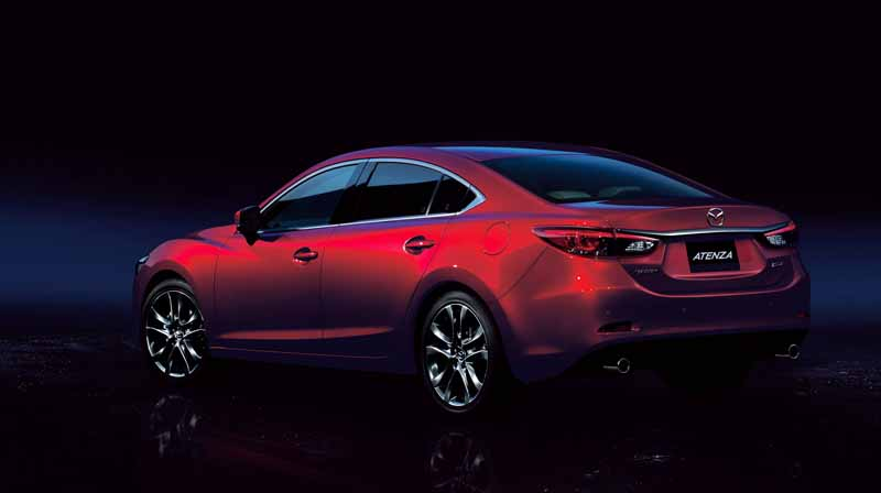 improvement-mazda-the-atenza-adopt-the-design-and-technologies-that-stuck-to-the-sense-of-quality-as-the-flagship-model20160826-5