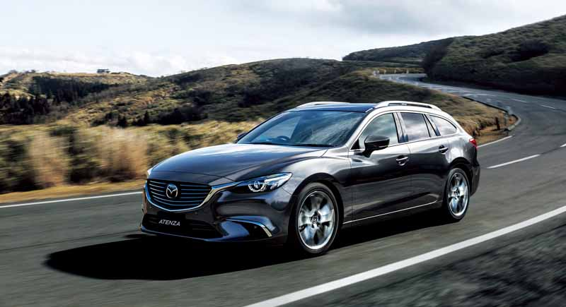 improvement-mazda-the-atenza-adopt-the-design-and-technologies-that-stuck-to-the-sense-of-quality-as-the-flagship-model20160826-6