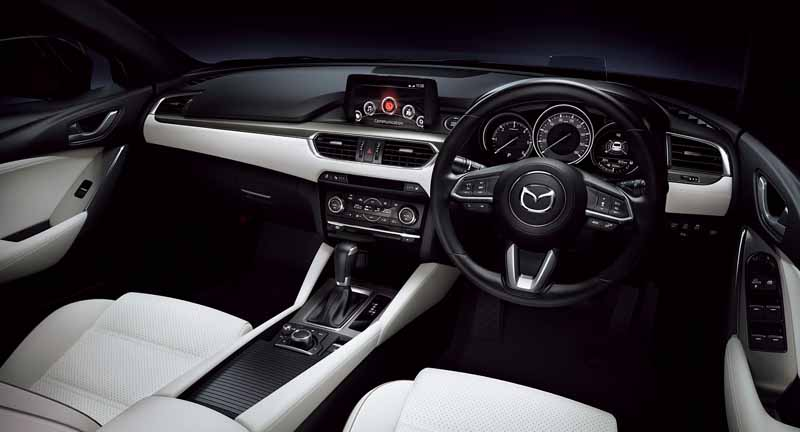 improvement-mazda-the-atenza-adopt-the-design-and-technologies-that-stuck-to-the-sense-of-quality-as-the-flagship-model20160826-8