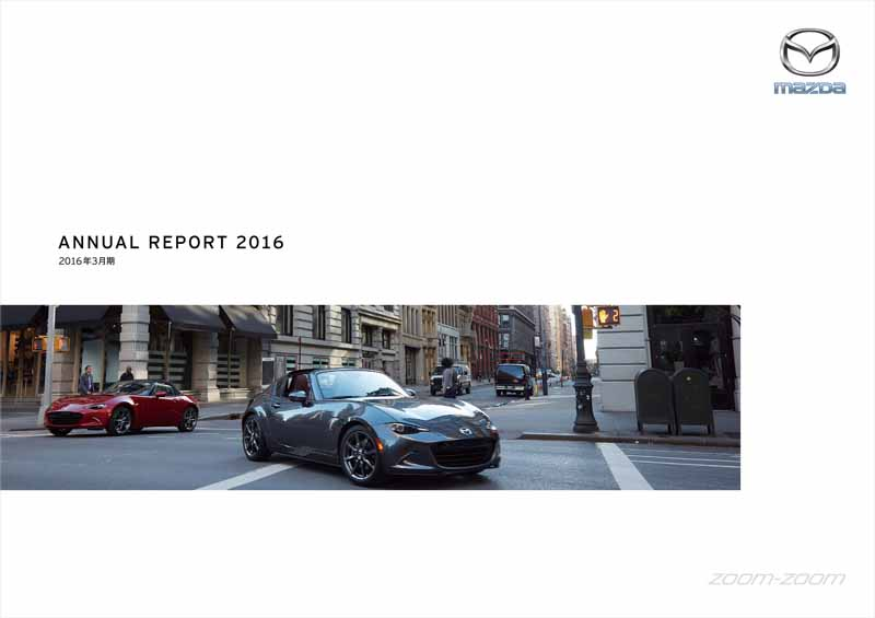 issued-mazda-the-sustainability-report-2016-and-annual-report-20160831-1