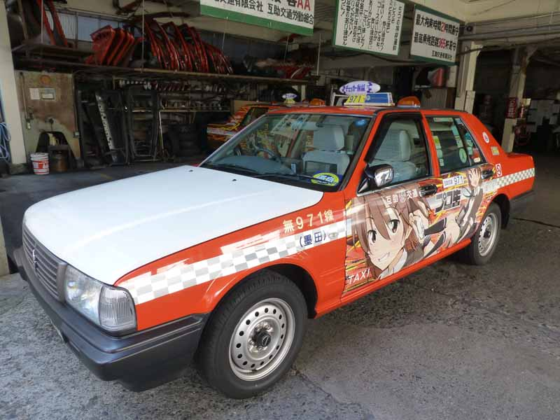 itasha-taxis-first-service-in-tokyo-comic-market-90-haunt-around-the-venue20160808-2