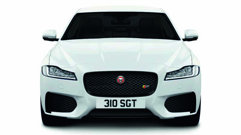 jaguar-land-rover-japan-orders-the-start-of-the-luxury-saloon-xf-2017-model-year20160821-1
