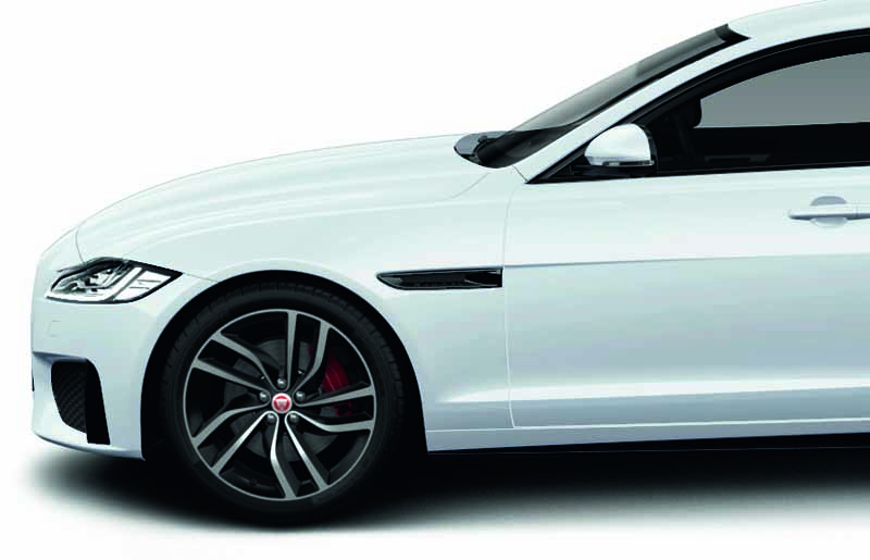 jaguar-land-rover-japan-orders-the-start-of-the-luxury-saloon-xf-2017-model-year20160821-11