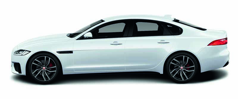 jaguar-land-rover-japan-orders-the-start-of-the-luxury-saloon-xf-2017-model-year20160821-3