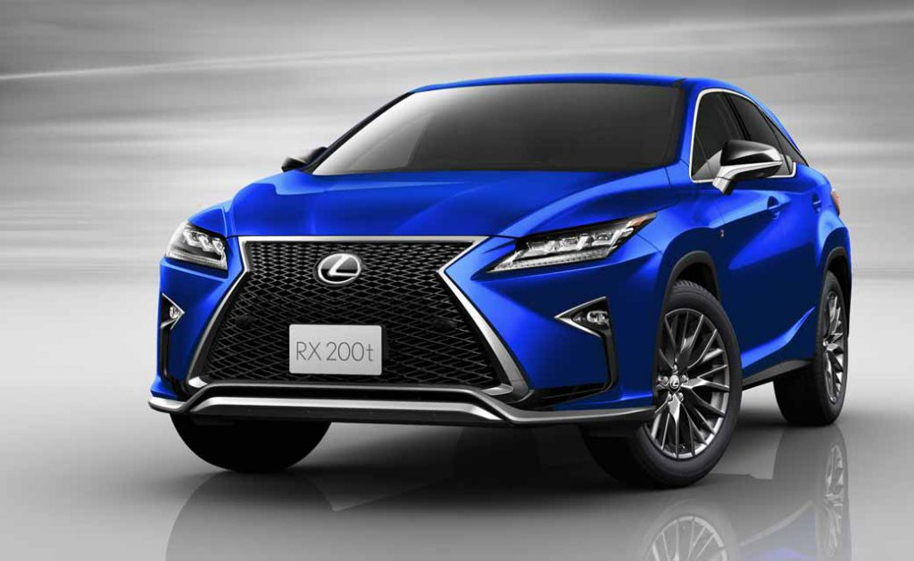 lexus-enrich-the-line-up-of-the-rx-additional-set-up-a-dedicated-color-and-f-sport-in-2wd-car20160803-1