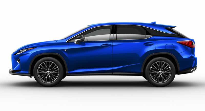 lexus-enrich-the-line-up-of-the-rx-additional-set-up-a-dedicated-color-and-f-sport-in-2wd-car20160803-2