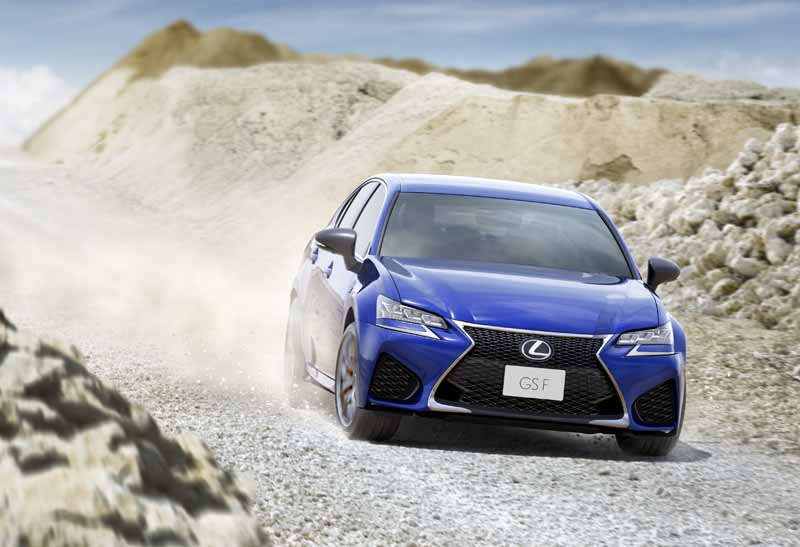 lexus-okinawa-and-non-daily-driving-x-supreme-resort-experience-enjoyed-in-miyakojima-applicants-accepted-start20160805-2